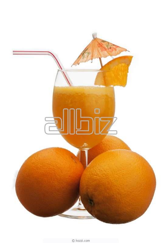 شراء Fresh Juices