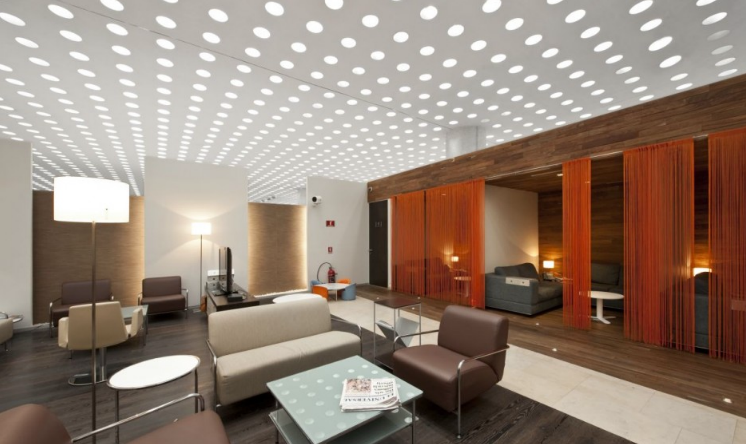 شراء Interior Lighting