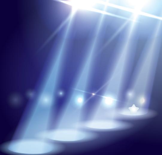 شراء Spot Lights