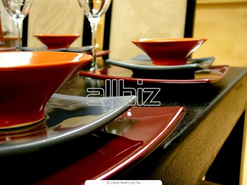 شراء Dining Rooms