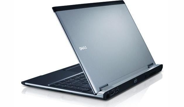 شراء Laptop Dell lattude E6510