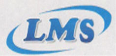 Libya Almostakbal Co, Ltd, طرابلس