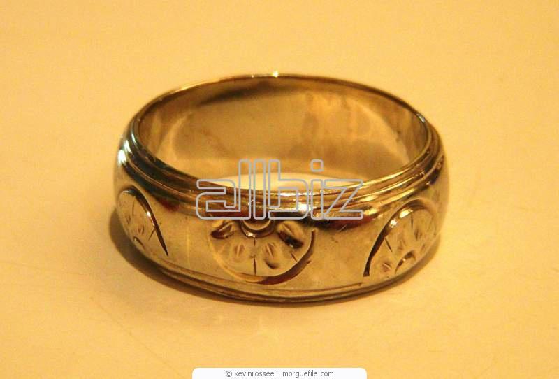 طلب Goldsmith Jewellery Making