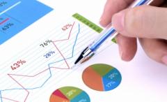 دراسات الجدوى الاقتصادية وتقييم المشروعات